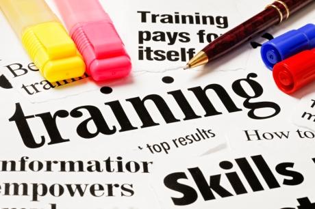 training_banner